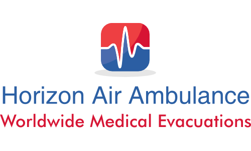 Medical Air Evacuations Tampa, Florida